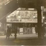 Governor Theatre