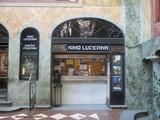 Kino Lucerna