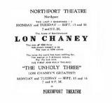SEPTEMBER 12, 1930