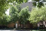 Echo Theatre, Des Plaines, IL