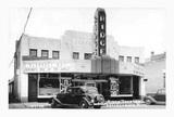 Ridge Theater
