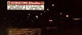 Georetown Theaters 1 & 2