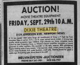 Sept 28, 1972