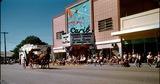 Carib Theater C 1954
