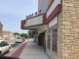 Malek Theater