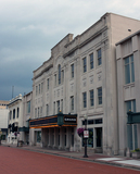 Grand Theatre, Wausau, WI