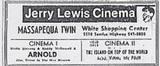 Rae Twin Cinema
