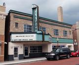 Rogers Cinema (Fillmor), Wausau, WI