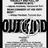 Outland listing