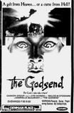 The Godsend listing