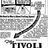 May 27th, 1926 grand opening ad