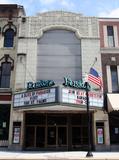 Retlaw Theatre (Fusion), Fond du Lac, WI