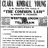 December 24th, 1916 grand opening ad