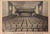 S.V.A. Theatre