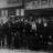 Empire Cinema Ashbourne 1914
