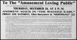 DECEMBER 20, 1914