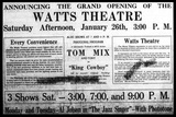 JANUARY 25, 1929