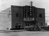 Burton Theater