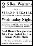 FEBRUARY 8, 1927