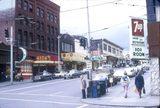 1972 photo credit Seattle Municipal Archives.