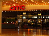 AMC Northbrook Court 14