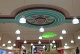 Current ceiling