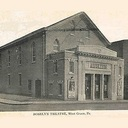 Roselyn Theater