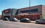 Antelope Theatre
