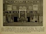 Park Picture Palace