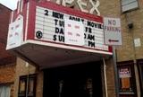 Apex Theatre