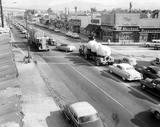 1954 photo courtesy of Kenneth McIntyre.