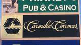 AMC Classic Yankton 5