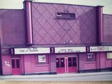 Apollo Grand Cinema Leek. 1984