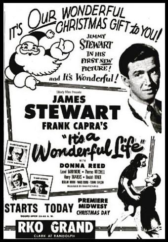 DECEMBER 25, 1946