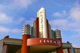Marcus Majestic Cinema