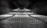 Century's Paramus Theatre auditorium