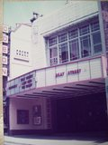 As three screen Odeon aug 1984