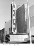 Pekin Theatre