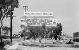 Rolling Hills Theatre
