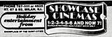 Showcase Cinemas Milan
