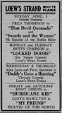 <p>April 4, 1925</p>