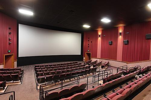South Shore Cinemas