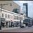 Loew's Hillside  circa 1941