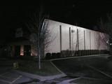 Cheri Theatre