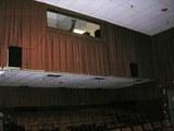 Theatre Two