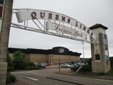 Cineworld Aberdeen - Queens Links