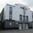 Troxy Cinema