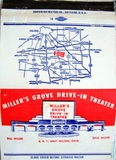 Millers Grove Drive-In