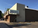Esquire Theatre - Denver CO 7/6/17 b