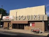 Esquire Theatre -Denver CO 7/6/17 c